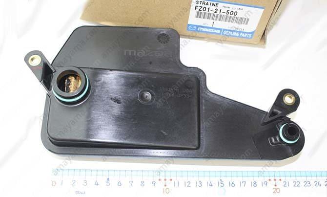 фильтр FZ0121500