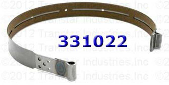 Тормозная лента АКПП A140E