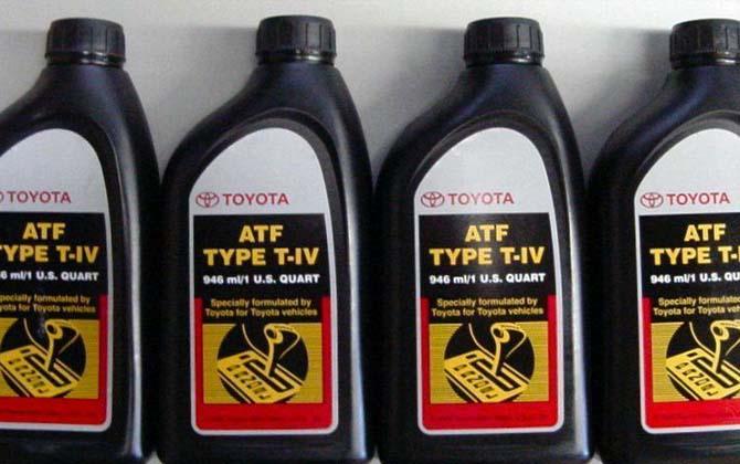 Type T IV