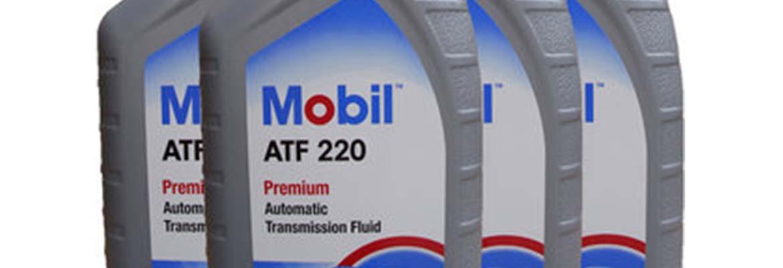 Мобил Атф 220