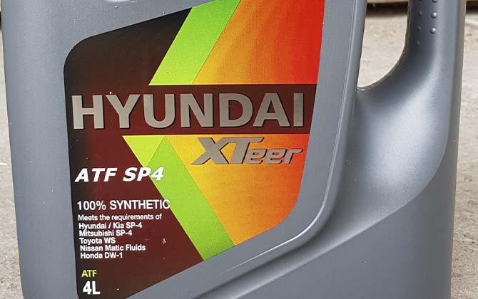 Hyundai\Kia