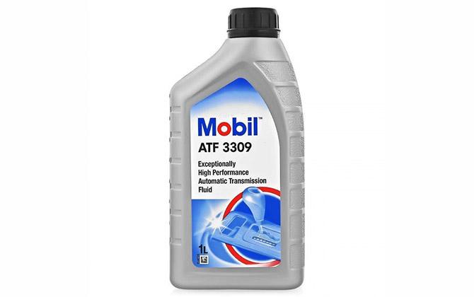 Mobil 3309