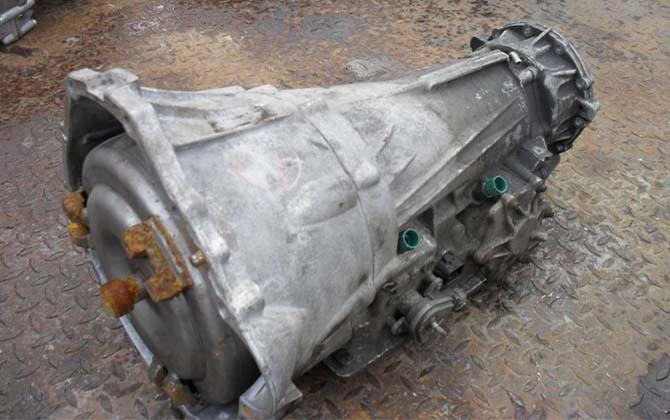 BTR M 74