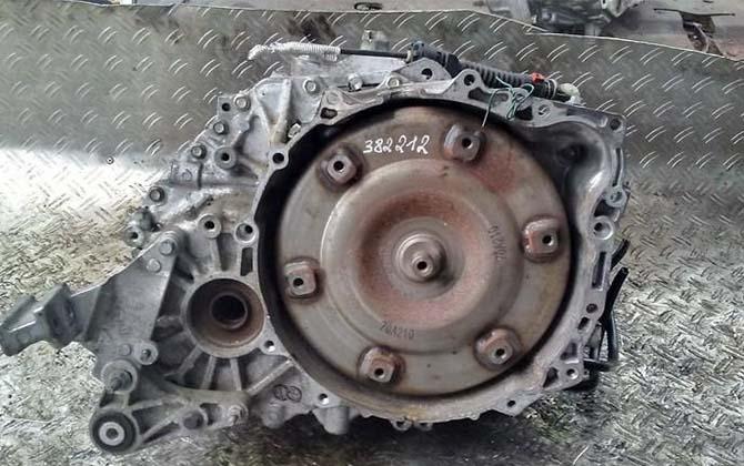 TF80SC