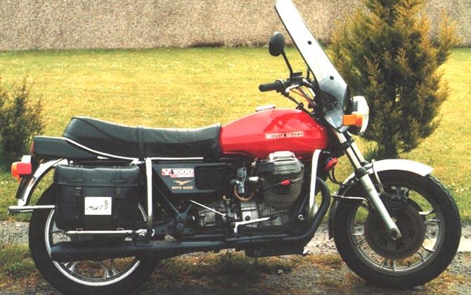 MOTO-GUZZI-V1000-Hydroconvert