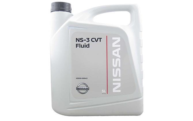 nissan-ns-3-cvt_1556274534