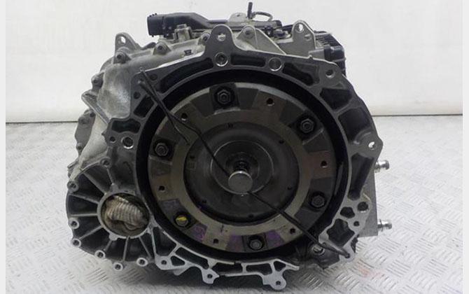 ZF9HP48
